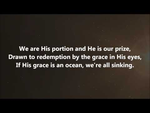 How He Loves Us - John Mark McMillan w/ Lyrics
