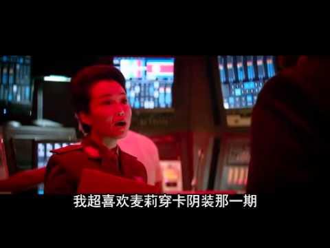 刺杀金正恩 2014 - 電影 線上 看