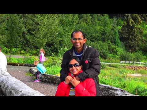 Diamond Club 2014 - Alaskan Cruise