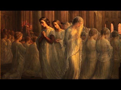 The Revenge of the Sacred [Leszek Kolakowski]