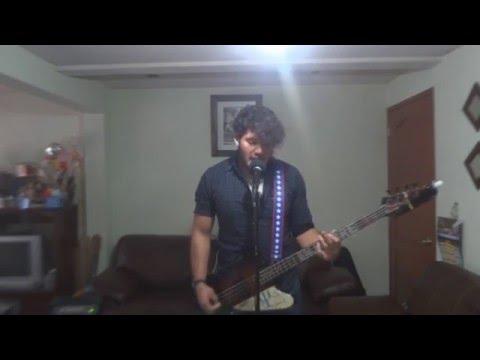 Sabado perpetuo - Enjambre (Rafa cover)