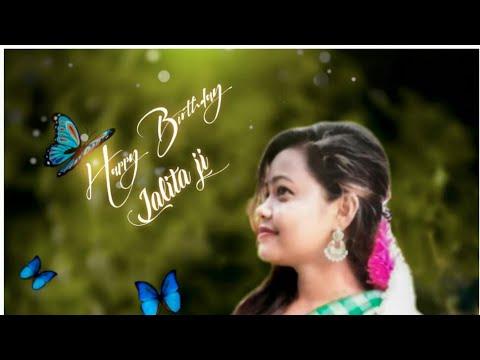 new-ho-munda-video-songs-mp3...||-happy-birthday-to-you