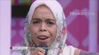 Video BROWNIS - Inilah Alasan Kenapa Netizen Sirik Kepada Nurani  (18/7/18) Part1 download MP3, 3GP, MP4, WEBM, AVI, FLV Juli 2018