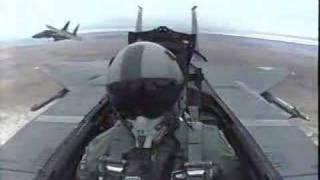 Video U.S. Air Force download MP3, 3GP, MP4, WEBM, AVI, FLV Juli 2018