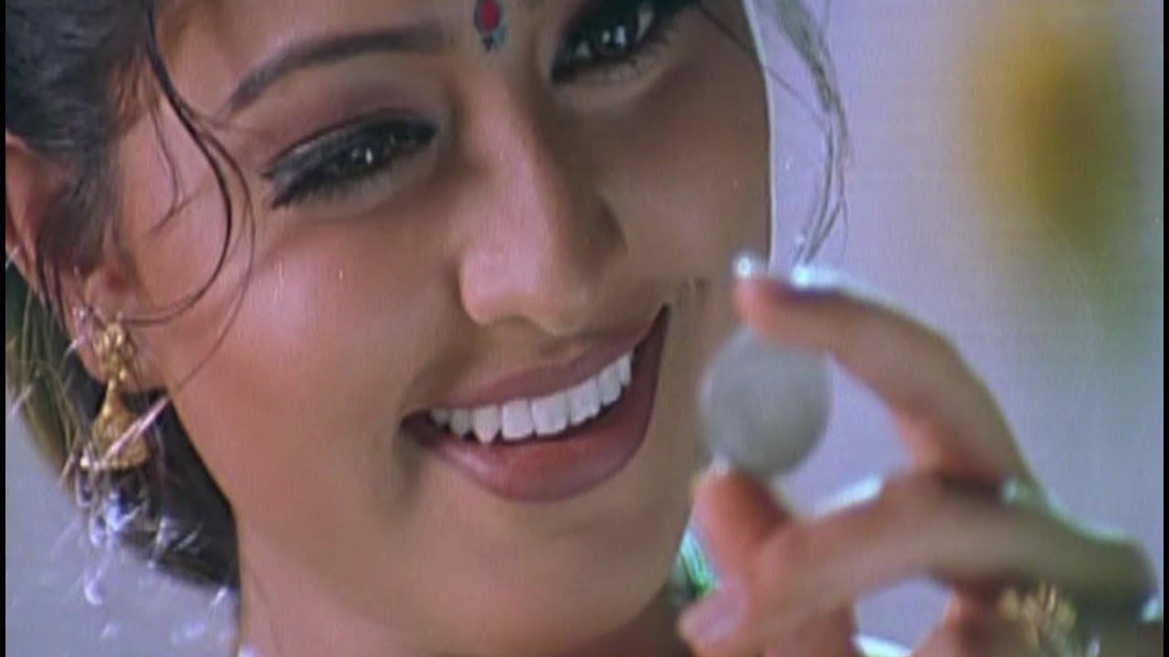 Download Pallangkuzhien | Aanandam | Tamil Video Song |S A Rajkumar | Unnikrishnan | Harini | Sneha