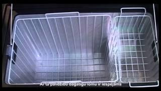 Автомобильные холодильники, BaltRus(, 2015-06-11T12:09:44.000Z)
