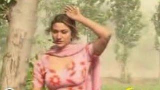 kivain main dholay noon   ashraf litti   new punjabi saraiki culture song full hd