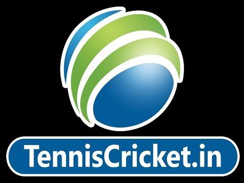 Mumbai Cricket Star  LLP | Bandra