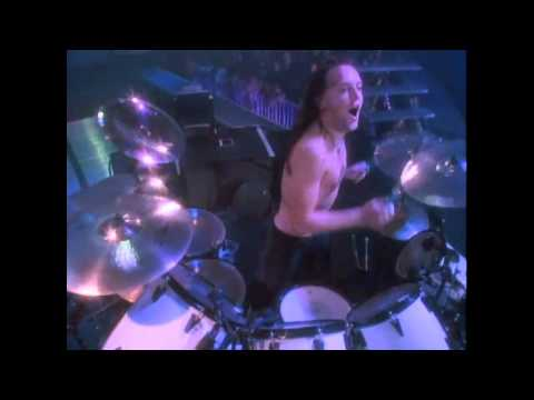 Metallica  Last CaressAm I Evil?  Shit: Binge & Purge San Diego 92 Part 22 HD