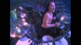 Metallica - Last Caress/Am I Evil? (Live Shit: Binge & Purge) [San Diego