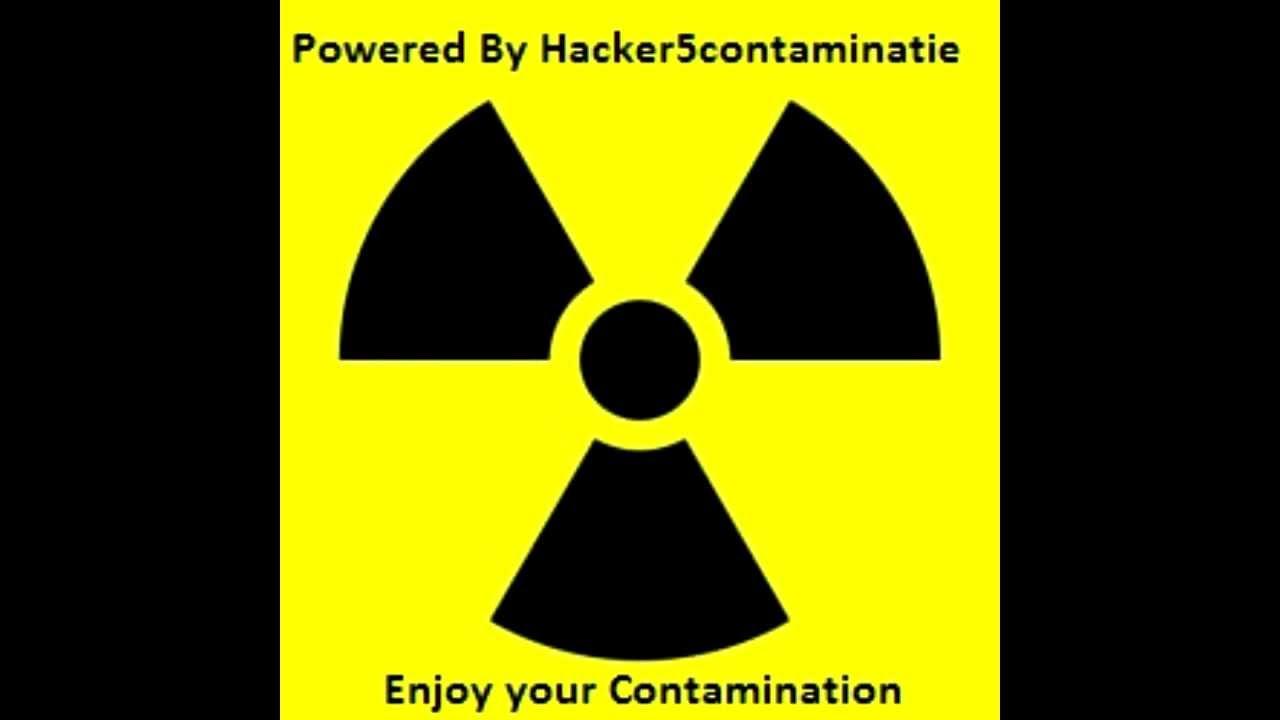 flo-rida-you-spin-me-right-round-remix-hacker5contaminatie