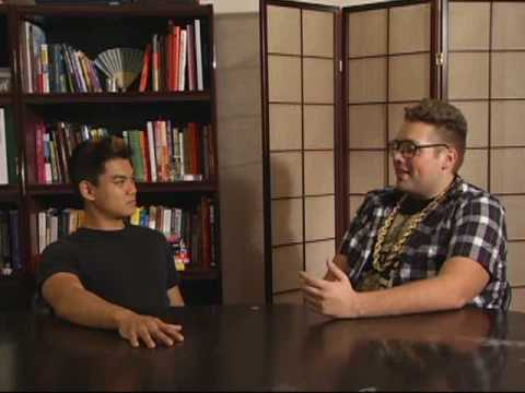 VH1 PUA2 Alex Shelley Interview with KFeng from YouTube · Duration:  5 minutes 47 seconds