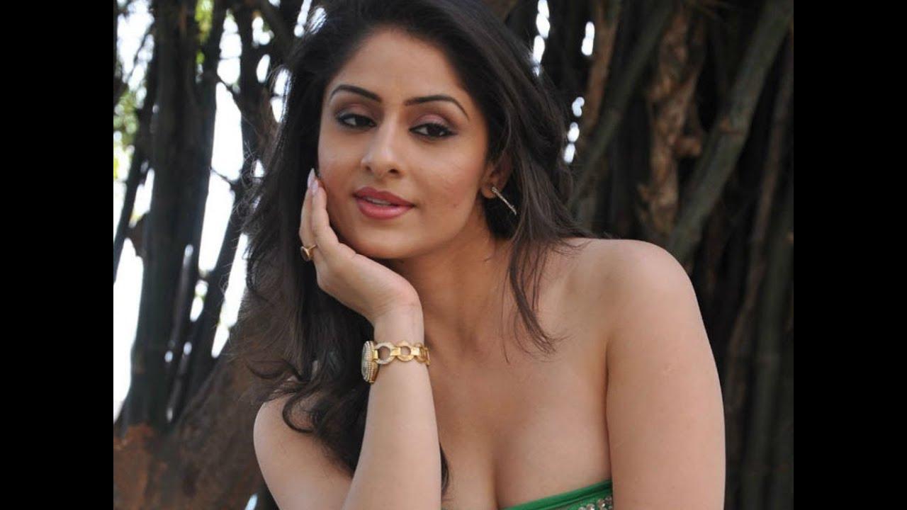 sharma hot Ankita