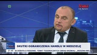 Polski punkt widzenia 11.10.2018