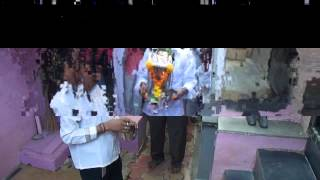 01 - Sakinaka Divya Jyot Procession - Pujya Sri Asaramji Bapu
