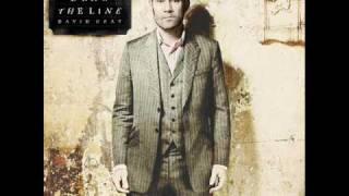 David Gray - Kathleen - Draw The Line