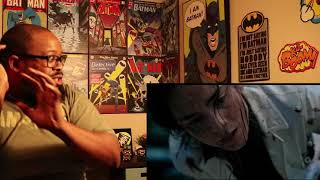 THE NEW MUTANTS Official TRAILER REACTION!!