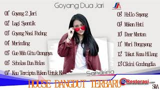 Download lagu Dangdut House Terbaru Goyang Dua Jari Lagi Syantik Dear Mantan MP3