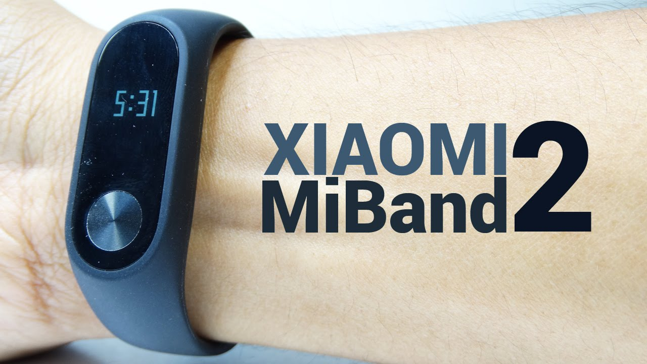 Image result for mi band 2 all features