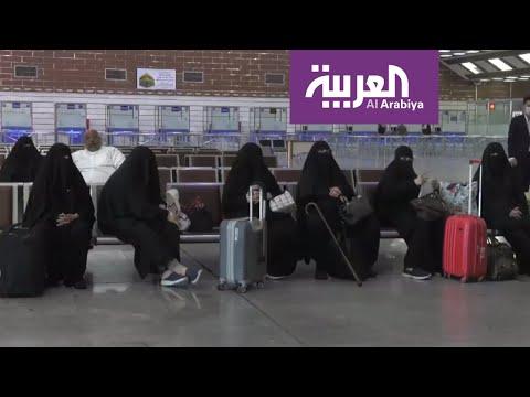 الإيرانيون ممنوعون من دخول النجف  - نشر قبل 41 دقيقة