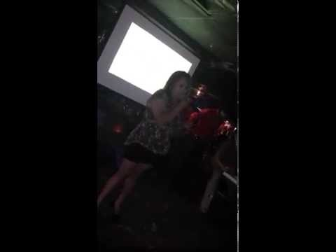 VIDEOS DE CISCO KID KARAOKE - MARIA NUNEZ (SEXYMARY)