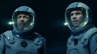Independence Day: Resurgence Official Trailer