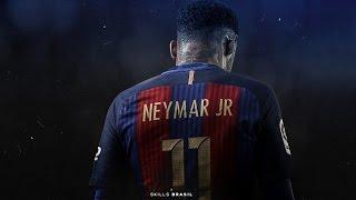 Video Neymar Jr - Legendary - 16/2017 |HD| download MP3, 3GP, MP4, WEBM, AVI, FLV November 2018
