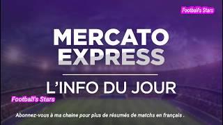 Mercato: Les infos du jour: Vinicius, la nouvelle pépite du Real Madrid, Neymar, Icardi, Alisson...