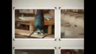 производство деревянных резных наличников в Москве Хабаровске Владивостоке(, 2013-12-19T22:26:15.000Z)