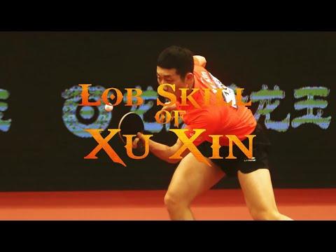 xu-xin-insane-lob-skills