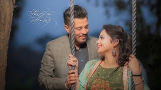 tera-ban-jaunga-best-pre-wedding-songs-2019-mani-singh-photography