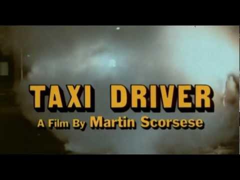 taxi driver film complet en fran ais youtube. Black Bedroom Furniture Sets. Home Design Ideas