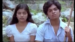 ina malayalam movie scene 5   i v sasi   malayalam movie scenes   hot movie scenes