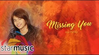 Watch Jay Perillo Missing You video