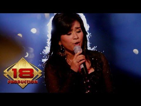 Ikke Nurjanah - Permohonan (Live Konser Blitar 28 Januari 2006)