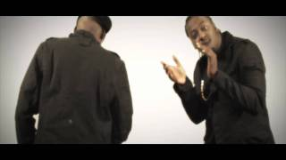 "Sway Feat. 2face Idibia ""My Kind Of Girl"" (Official Video) NEW*2010"