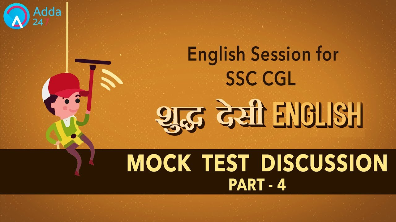 mock exam p4 Lsbf p2 , p3 and p4 mock exams available on :   com/2011/11/lsbf-exams-mock-dec-2011html.