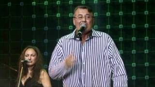 "Владислав Медяник ""Барабанщик"". 2007г."