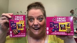 Dollar Tree Haul!  Lots of Items You'll Want to Look For!!!