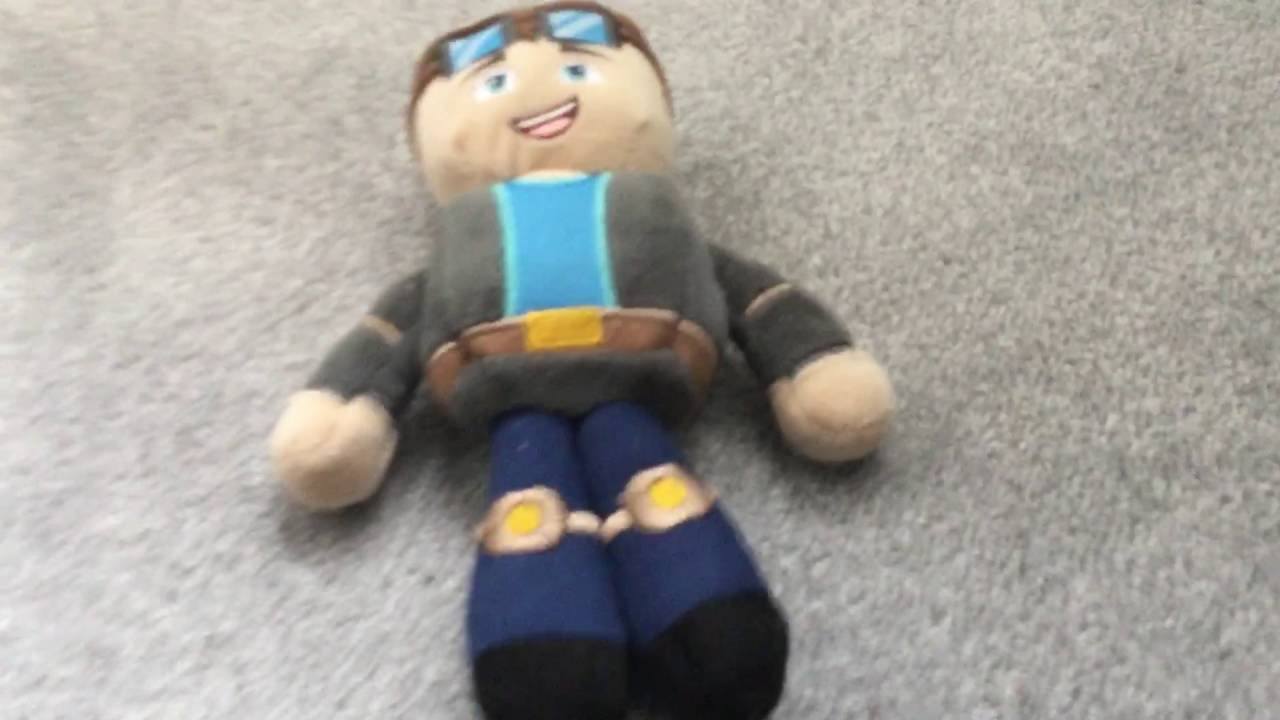 3b2c1ae09b9e My brothers last YouTube video on this channel and tube heroes Dantdm plush  teddy (bye brother😥😥)