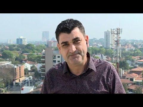 Uruguay le ganó 2 a 1 a Paraguay: el análisis de José Carlos Álvarez de Ron