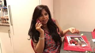 Saade Naall Hoshiyari II punjabi Funny Video II Gupta G