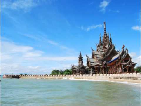 Coral Island Tour – Popular Resort And Beach in Pattaya For Tourists
