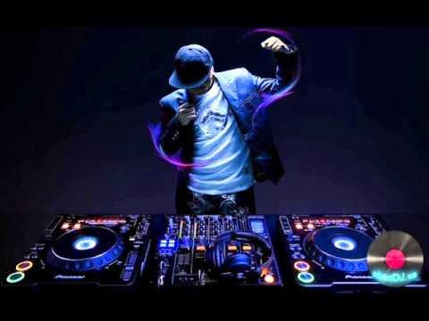 Stay The Night Ft Bad (Remix 2015) Dj Maxx