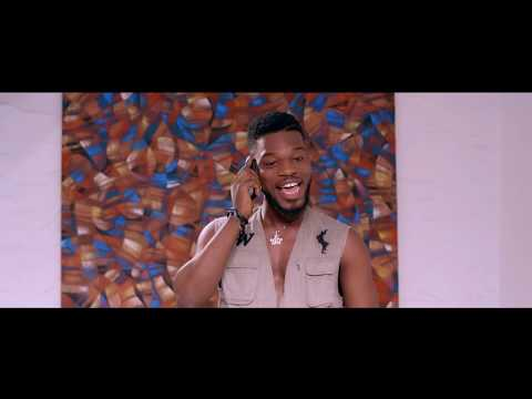 Dj Kaywise Ft Olamide – See Mary See Jesus (Official Music Video)