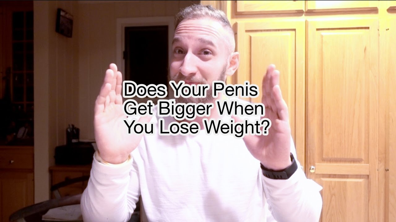 Appear make bigger How your to penis