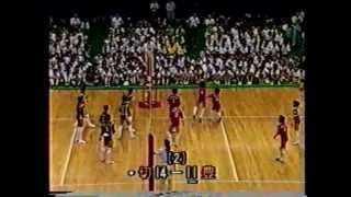 lions cup 1990 girls watch this
