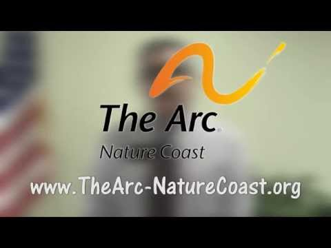The Arc Nature Coast Chamber of Commerce Mixer 1