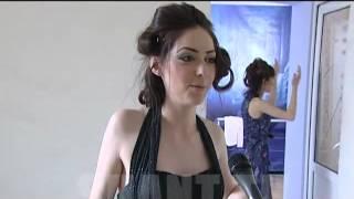 Ժողովրդական երգիչ/Joxovrdakan Ergich 3-Oragir 13.07.2012