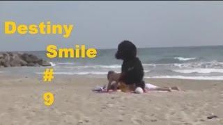 (Секс на пляже)/Подборки приколов Выпуск №9/Funny Videos Compilation #9